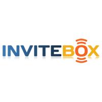 InviteBox Technographics