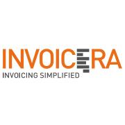 Invoicera Technographics