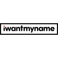 Iwantmyname Technographics