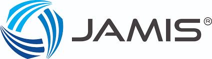 JAMIS Prime ERP Technographics