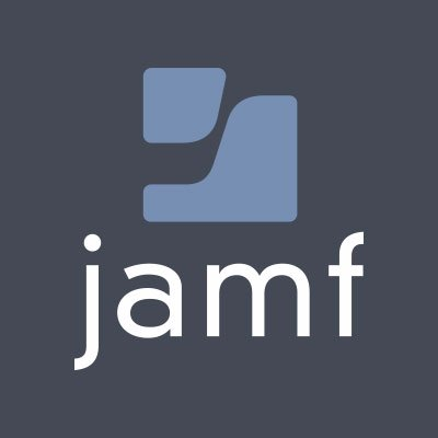 Jamf Pro Technographics
