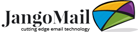 JangoMail Technographics