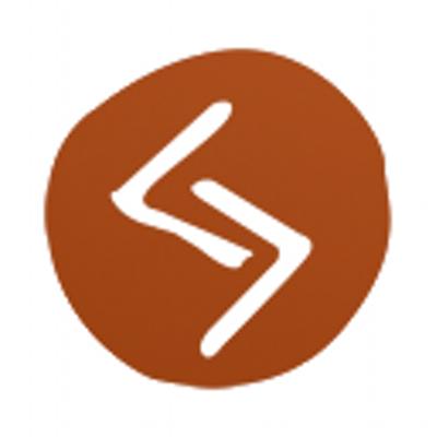 JeraSoft Technographics