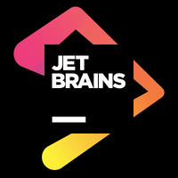 JetBrains TeamCity Technographics