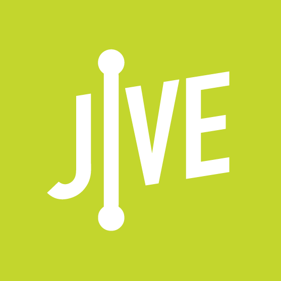 Jive Voice Technographics