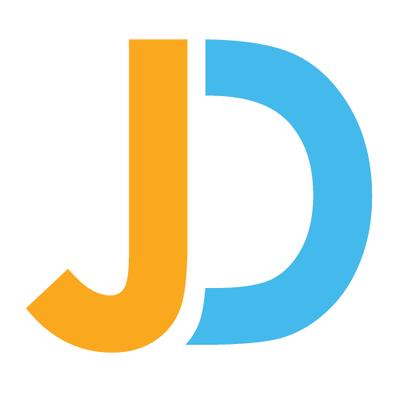 JobDiva Technographics
