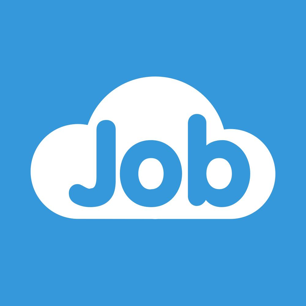 JobNimbus Technographics