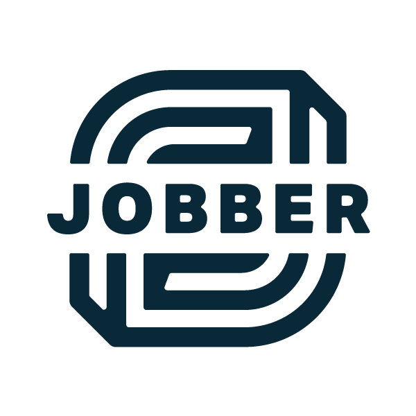 Jobber Technographics
