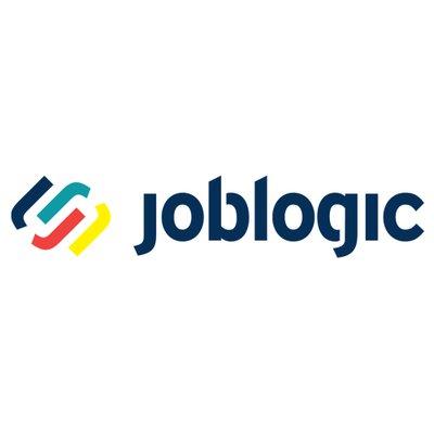 Joblogic Technographics