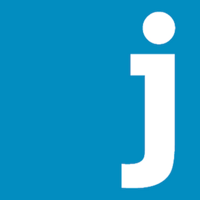 Jobscience Technographics