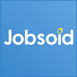 Jobsoid Technographics
