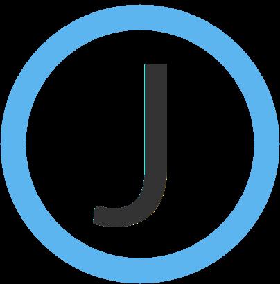 Jog.ai Technographics