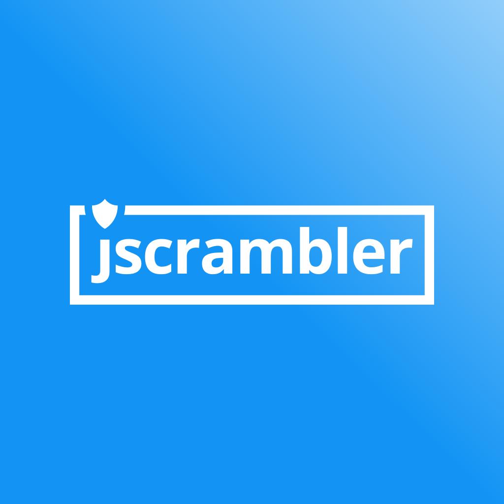 Jscrambler Technographics