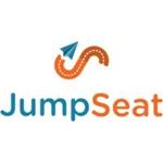 JumpSeat Technographics