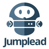 Jumplead Technographics