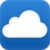 JustCloud Technographics