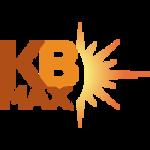 KBMax 3D CPQ Technographics