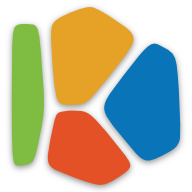 Kapowai Online Banking Technographics