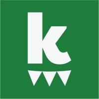 Kazoo Technographics