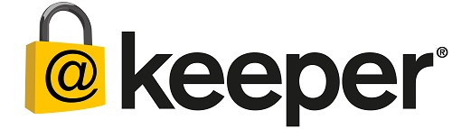 Keeper for Business Technographics