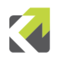 Kenshoo Enterprise Technographics