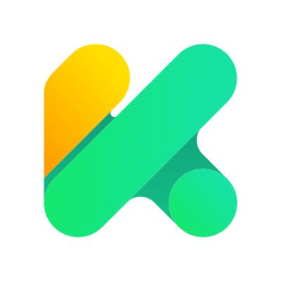 King of App Technographics