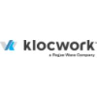 Klocwork Technographics