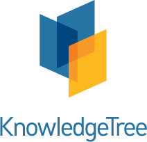 KnowledgeTree Technographics