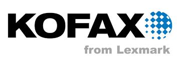 Kofax Kapow Technographics