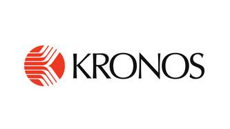 Kronos Technographics