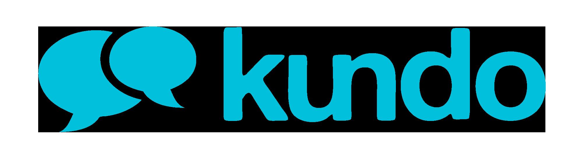 Kundo Chat Technographics