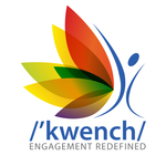Kwench Technographics