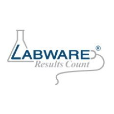 LabWare LIMS Technographics