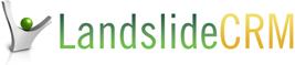 Landslide CRM Technographics