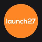 Launch27 Technographics