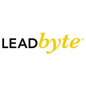 LeadByte Technographics