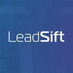 LeadSift Technographics