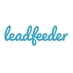 Leadfeeder Technographics