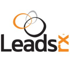 LeadsRx Technographics