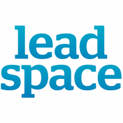 Leadspace Technographics