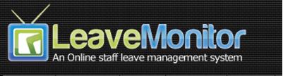 Leave Monitor Technographics