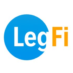 LegFi Technographics