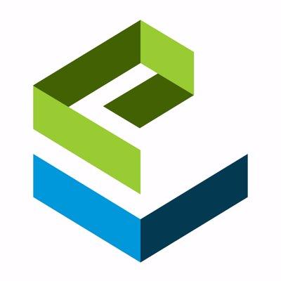 LendingPad Technographics