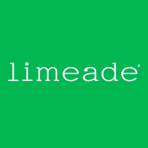 Limeade Technographics