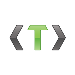 LinkTrust Technographics