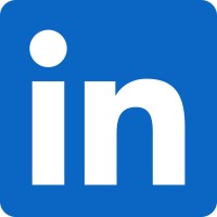 LinkedIn Recruitment Marketing Technographics