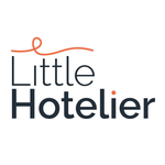 Little Hotelier Technographics