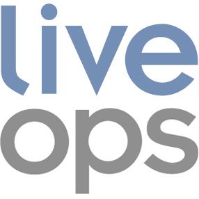 LiveOps Technographics
