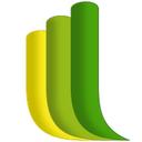 LivePlan Technographics