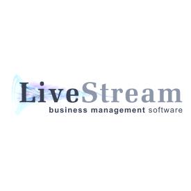 LiveStream Technographics